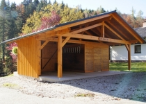 Carport-erstellen-Carpot-Bau-Oberösterreich-3