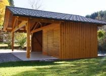 Carport-erstellen-Carpot-Bau-Oberösterreich-5