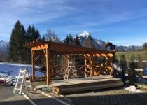 Carport-erstellen-Carpot-Bau-Oberösterreich-8