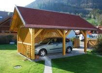 carport-altenstr