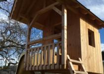 Sonderkonstruktionen-aus-Holz-1