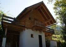 Sonderkonstruktionen-aus-Holz-11