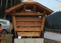Sonderkonstruktionen-aus-Holz-15