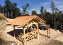Sonderkonstruktionen-aus-Holz-16
