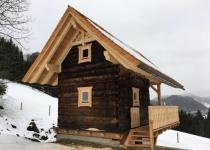 Sonderkonstruktionen-aus-Holz-17