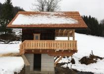 Sonderkonstruktionen-aus-Holz-18