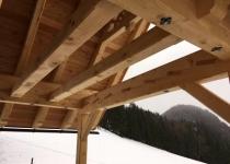Sonderkonstruktionen-aus-Holz-19