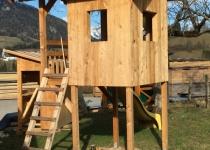 Sonderkonstruktionen-aus-Holz-2