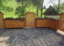 Sonderkonstruktionen-aus-Holz-21