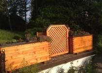 Sonderkonstruktionen-aus-Holz-22