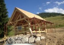 Sonderkonstruktionen-aus-Holz-3