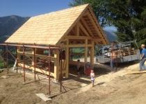 Sonderkonstruktionen-aus-Holz-4