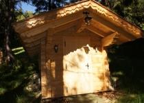 Sonderkonstruktionen-aus-Holz-6