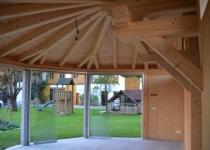Sonderkonstruktionen-aus-Holz-7
