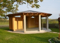 Sonderkonstruktionen-aus-Holz-8