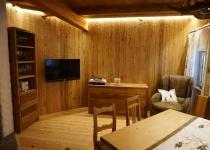 Innenausbau-Zimmerei-Hackl-in-Holz-2