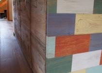 Innenausbau-Zimmerei-Hackl-in-Holz-5