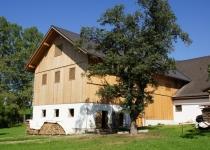 Hallen-u.-Landwirtschaftliche-Gebäude-1