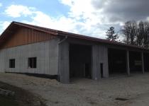 landwirtschaftlich-hallenbau-4