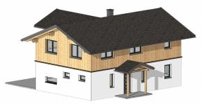 Musterhaus1