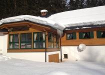 wintergarten-1